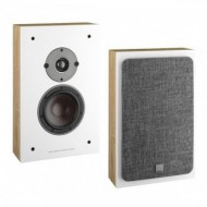 Diffusori da parete Hi-Fi & Home Theatre 2 vie Dali OBERON ON-WALL