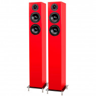 Diffusori da Pavimento 2 Vie Hi-Fi Pro-Ject Speaker Box 10