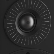 Diffusori da piedistallo Hi-Fi 2 vie Dali Opticon 2 MK2