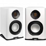 Diffusori da Scaffale 2 Vie Hi-Fi ELAC Carina BS 243.4