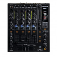 DJ Mixer Digitale Professionale Reloop RMX-60 Digital