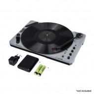 Giradischi DJ Bluetooth Reloop SPIN