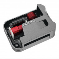 Kit Completo 2 Vie Hi-Fi Car Hertz CENTO CK 165