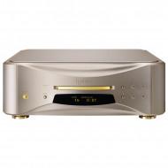 Lettore CD/SACD Hi-Fi Esoteric Grandioso K1X