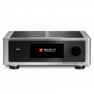 Preamplificatore Processore Multicanale Audio/Video Home Theatre Nad M17 V2
