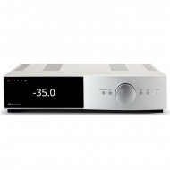 Preamplificatore Stereo Hi-Fi Anthem STR Preamplifier
