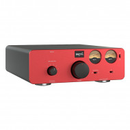 Preamplificatore Stereo Hi-Fi SPL Elector
