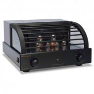 Preamplificatore Stereo Valvolare Hi-Fi PrimaLuna EVO 200 Preamplificatore