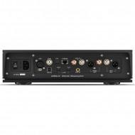 Streamer di Rete con DAC Hi-Fi Auralic Vega G2.1