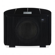 Subwoofer amplificato Home Theatre Rel Acoustics No. 25
