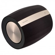 Subwoofer attivo HiFi / Home Theatre Formation Bass per Sistema Multiroom Wireless B&W Serie Formation