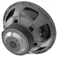 Subwoofer Hi-Fi Car Hertz MILLE PRO MP 300 D2.3