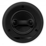 Diffusore HiFi stereo 2 vie da incasso a soffitto B&W CCM664SR