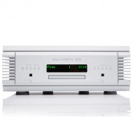 Lettore CD DAC Hifi Musical Fidelity Nu-Vista CD