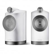 Diffusori Attivi Hi-Fi Formation Duo per Sistema Multiroom Wireless B&W Serie Formation