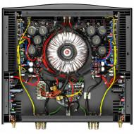 Amplificatore Finale Stereo Hi-Fi HEGEL H20