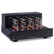 Amplificatore finale Stereo Valvolare Hi-Fi PrimaLuna EVO 400 amplificatore