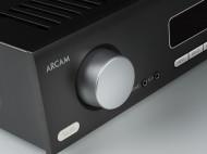 Amplificatore Integrato Stereo Hi-Fi Arcam SA30