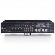 Amplificatore Integrato Stereo HiFi Primare I35 DAC