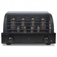 Amplificatore Integrato Stereo Valvolare Hi-Fi PrimaLuna EVO 200 Integrato