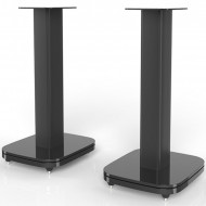 Base da pavimento per diffusori Hi-Fi & Home Theatre JBL HDI-1600