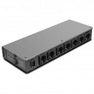 Condizionatore di Rete Hi-Fi AudioQuest Niagara 1200EU