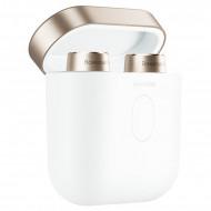 Cuffia Hi-Fi On-Ear Wireless Bluetooth B&W PI7