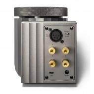 DAC / Amplificatore per cuffia HiFi Astell&Kern ACRO L1000