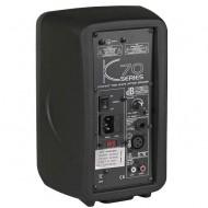 Diffusore Amplificato professionale dB Technologies Serie MINIBOX K 70