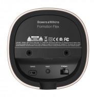 Diffusore Attivo Hi-Fi / Home Theatre Formation Flex per Sistema Multiroom Wireless B&W Serie Formation