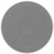 Diffusore HiFi 2 vie da incasso a soffitto B&W CCM662