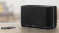 Diffusore Stereo Multiroom Wireless Hi-Fi Denon HOME 350