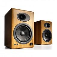Diffusori Amplificati HiFi Audioengine A5+