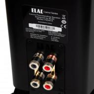 Diffusori da Pavimento 2,5 Vie Hi-Fi ELAC Carina FS 247.4