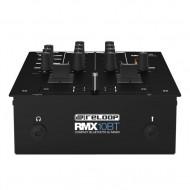 DJ Mixer Professionale Bluetooth Reloop RMX 10 BT
