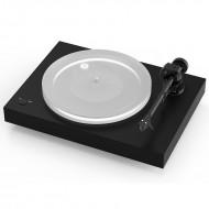 Giradischi Trazione a cinghia HiFi Pro-Ject X2 Pick it 2M Silver