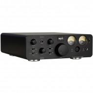 Preamplificatore Stereo Hi-Fi SPL Phonitor x