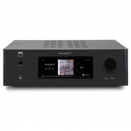 Sintoamplificatore A/V 4K Home Theatre NAD T 778