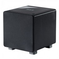 Subwoofer Amplificato Home Theatre Rel Acoustics HT/1003