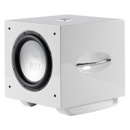 Subwoofer Amplificato Home Theatre Rel Acoustics S/812