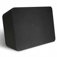 Subwoofer Attivo Wireless Multiroom Home Theatre Bluesound PULSE SUB