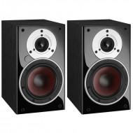 Diffusori Hi-Fi da piedistallo Amplificati e Bluetooth 2 vie Dali Zensor 1 AX