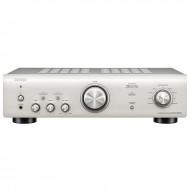 Amplificatore Integrato Stereo HiFi Denon PMA-600NE