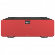 Amplificatore Finale di Potenza Stereo Hi-Fi SPL Performer s800