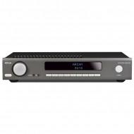 Amplificatore Integrato Stereo Hi-Fi Arcam SA10