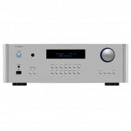 Amplificatore Integrato Stereo Hi-Fi Rotel RA-1592 MKII