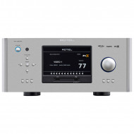 Amplificatore Multicanale Home Theatre Rotel RAP-1580MKII