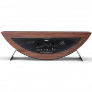 Diffusore Wireless Hi-Fi Multiroom Martin Logan Crescendo X