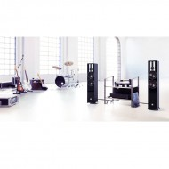 Diffusori da pavimento Hi-Fi 2,5 vie Dali Opticon 6