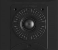 Diffusori da piedistallo Hi-Fi 2 vie Dali Opticon 1 MK2
